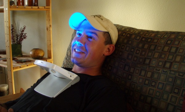light-therapy-1