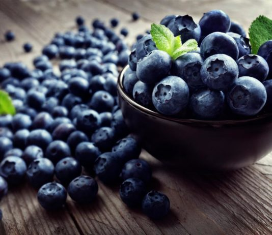 Antioxidant-Foods-For-Preventing-Cancer