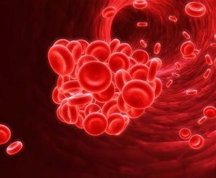 6 Blood Clotting Disorders