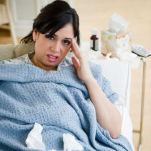What Is Pneumonia and How to Manage It