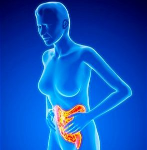 Find a Natural Treatment for IBS