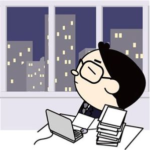 What Can You Do About Shift Work Sleep Disorder