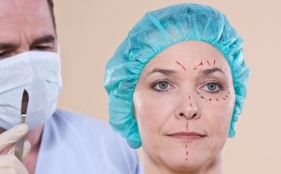 What are the Health Risks of Cosmetic Plastic Surgery