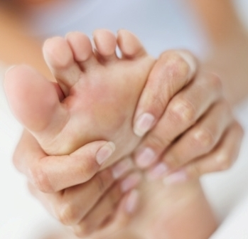 Treatment for Diabetic Peripheral Neuropathy