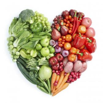 Foods to Prevent and Reverse Heart Disease