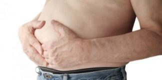 Causes And Symptoms Of Diabetic Gastroparesis