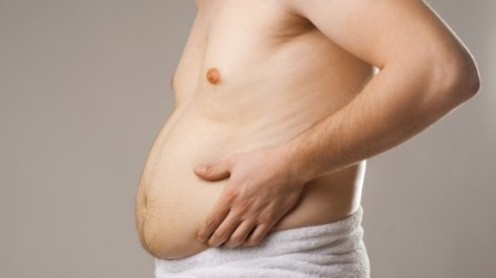 New Approaches to Weight Loss