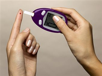 What-Are-the-Lifetime-Costs-of-Type-2-Diabetes