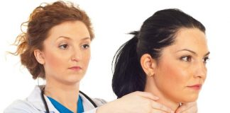 signs of thyroid disease and how to regain balance