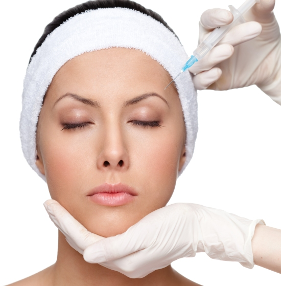 cosmetic surgery negligence