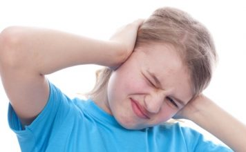 home remedies to cure ear infection