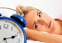 physical conditions that can cause sleep disorders