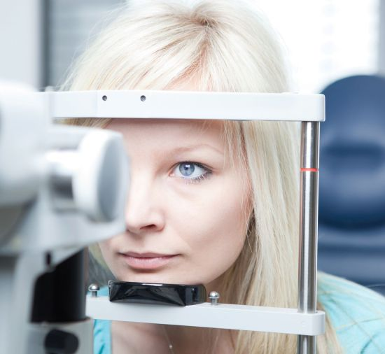 tips to avoid vision disorders
