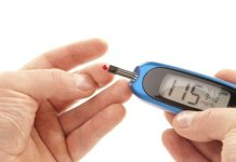 diabetes myths and misconceptions debunked
