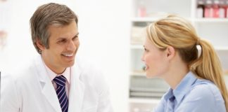 patient safety concerns for 2015