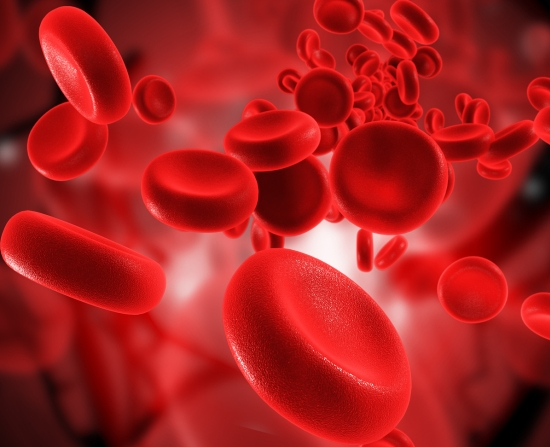 types of blood disorders related to plasma