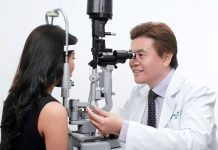 indications that say it is time to visit your ophthalmologist