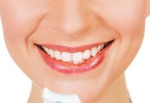 maintain your oral hygiene with easy tips