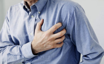 Diagnose Silent Heart Disease with the Right Symptoms