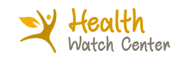healthwatchcenter.com