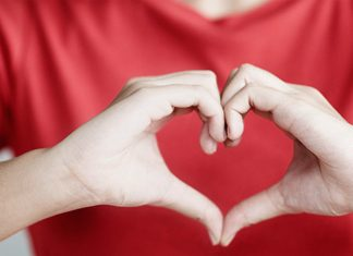 8 Steps to Prevent Heart Diseases