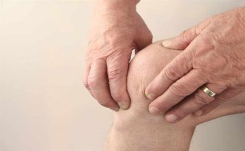 Foods that fight against Osteoarthritis