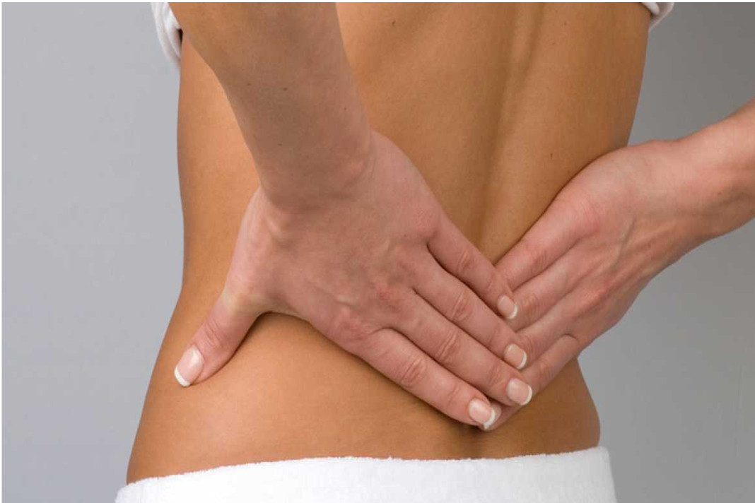 Fastest way to get Rid of Sciatica Pain