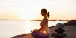 Top 8 Ways to Reduce Stress in your Life
