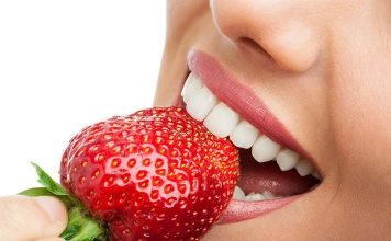 5 Natural and Most Effective ways to whiten your Teeth