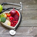 The Top 10 Super Foods for Exceptional Health