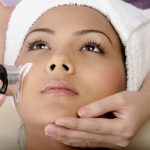 Can You Really Reduce Pore Size?