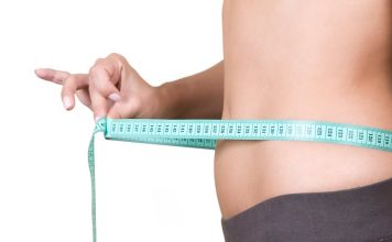 8 Intermittent Fasting Benefits and tips for weight loss