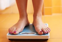 Top 8 ways- Your personality traits affect your body weight