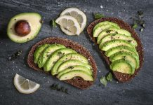 What are avocados good for ?