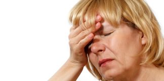 5 Solid Tips for Dealing with Mental Stress During Menopause