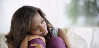 Cinderella Complex: How It Affects Womanhood