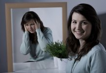 7 Early Signs of Bipolar Disorder