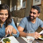 How to Keep a Check on Your Eating Habits