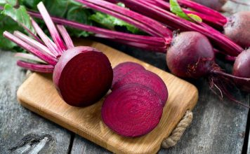 How Beetroot Can Change Your Life?