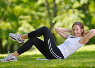Why Do You Need Morning Exercises?