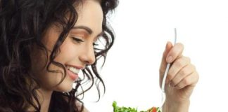 common diet myths and the facts