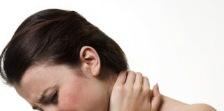 guide to torticollis