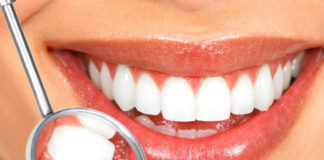 Eight Tips To Alleviate Gum Disease