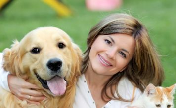 diseases that you can get from pets