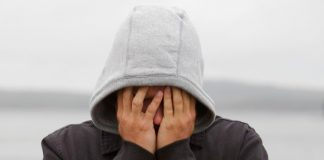 know about conversion disorder