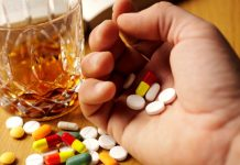 medical detox treatment for substance abuse
