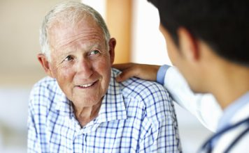 Is GERD Different In Senior Citizens ?