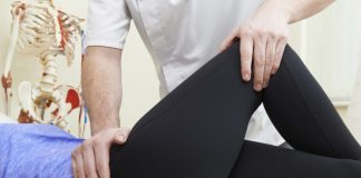 Everything you need to know about Sciatic Nerve Pain