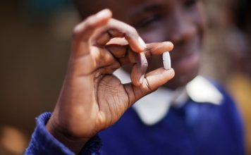 What Is Deworming And Why Is It Important ?