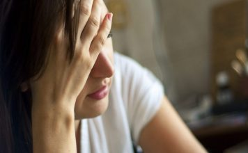 Cause & Symptoms of Borderline Personality Disorder